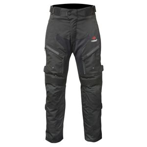 Merlin Horizon 3-In-1 Pants