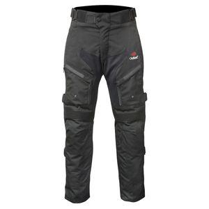 Merlin Horizon 3-In-1 Pants