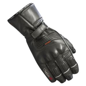 Merlin Halo Gloves
