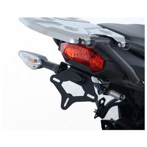 2017 kawasaki versys x 300 parts accessories revzilla rg racing fender eliminator kawasaki versys 300 2017 2018 asfbconference2016 Image collections