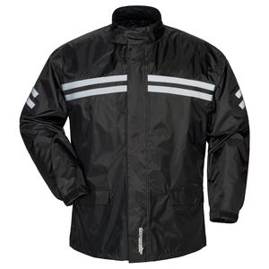 Tour Master Shield Two Piece Rain Suit