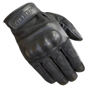Merlin Ranton Waxed Gloves