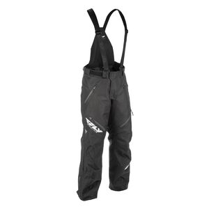 Fly Racing Snow SNX Pro Pants