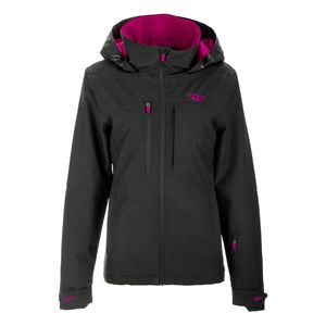 Fly Racing Snow Hayley Women's Jacket