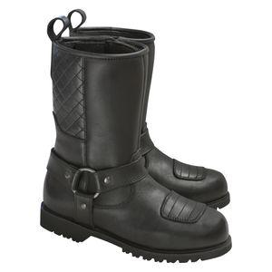 Merlin Eva Women's Boots