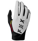 Fox Racing Flexair Rodka LE Gloves