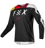Fox Racing Youth 180 Rodka SE Jersey