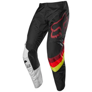 Fox Racing Youth 180 Rodka SE Pants