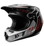 Fox Racing Youth V1 Rodka SE Helmet