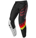 Fox Racing 180 Rodka SE Pants