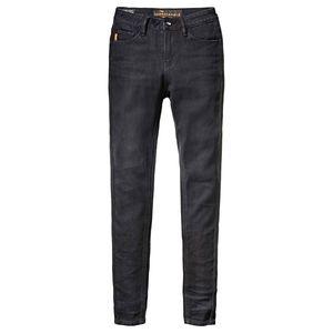 Saint High Rise Stretch Women's Jeans (6 AUS / 2 US)