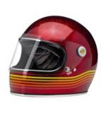 Biltwell Gringo S Spectrum Limited Edition Helmet