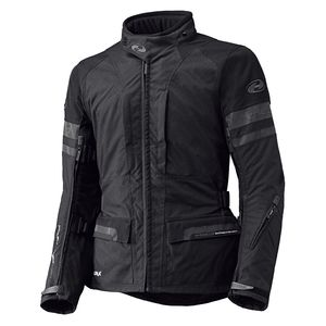 Held Aerosec Top Jacket
