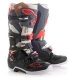 Alpinestars Tech 7 Black Jack LE Boots