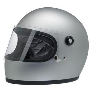 fa5e9eea Harley Helmets - RevZilla