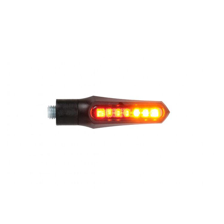 LighTech Integrated LED Turn Signal - Type 1
