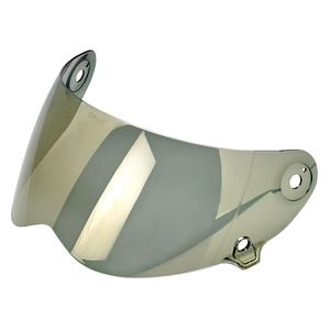 Biltwell Lane Splitter Anti-Fog Face Shield