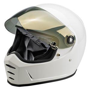 9a628c45b81 Biltwell Lane Splitter Gradient Face Shield   20% ($8.99) Off! - RevZilla