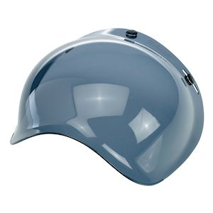Biltwell Bubble Anti-Fog Face Shield