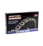 Renthal R3-3 SRS 520 O-Ring Chain