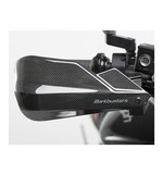 Barkbusters Carbon Fiber Handguard Kit BMW F650GS / F800GS / R1200GS / Adventure / HP2 2004-2013