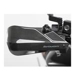 Barkbusters Carbon Fiber Handguard Kit Honda / KTM / Suzuki