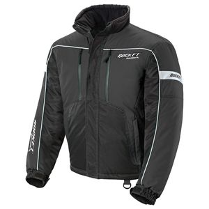 Joe Rocket Storm Jacket