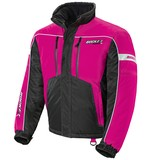 Joe Rocket Storm Women's Jacket