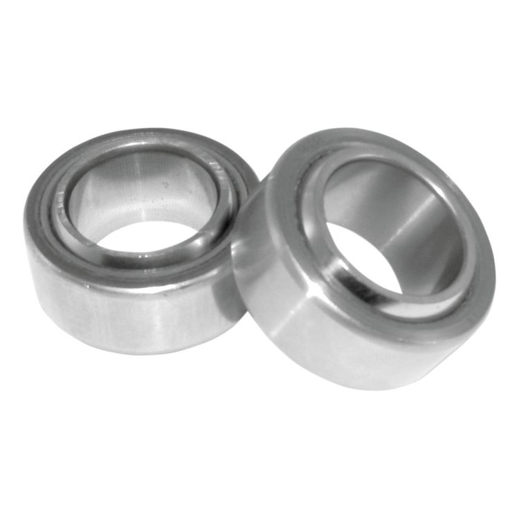 Drag Specialties Swingarm Bearing Kit For Harley Touring 2002-2018