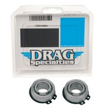 Drag Specialties Swingarm Bearing Kit For Harley Softail 1984-1999