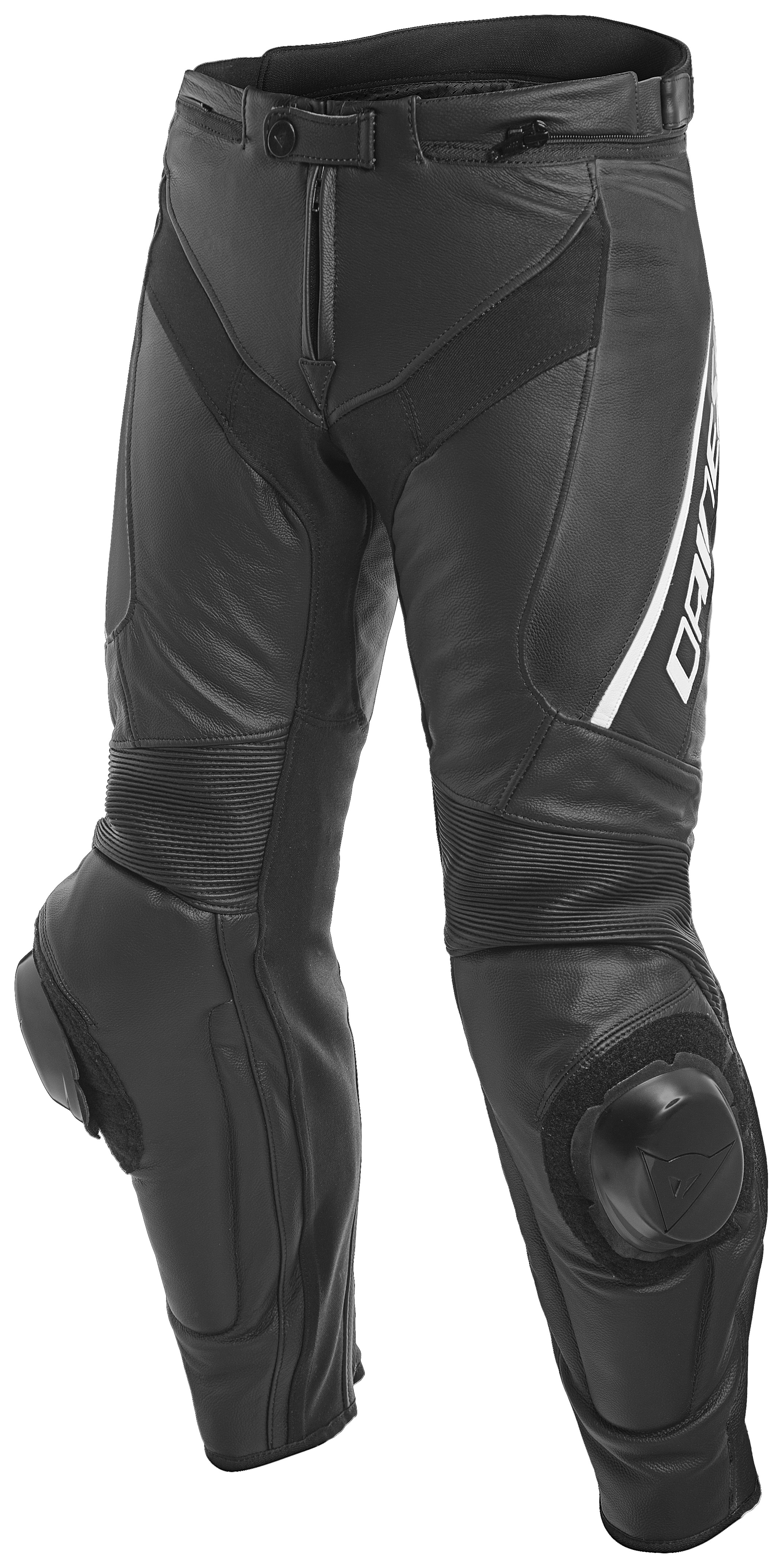 pretty cool best cheap hot sale Dainese Delta 3 Perforated Leather Pants