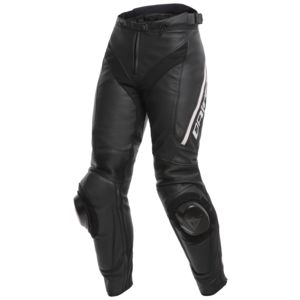 Dainese Delta 3 Perforated Women's Leather Pants (40)