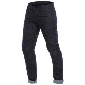 Dainese Todi Slim Jeans