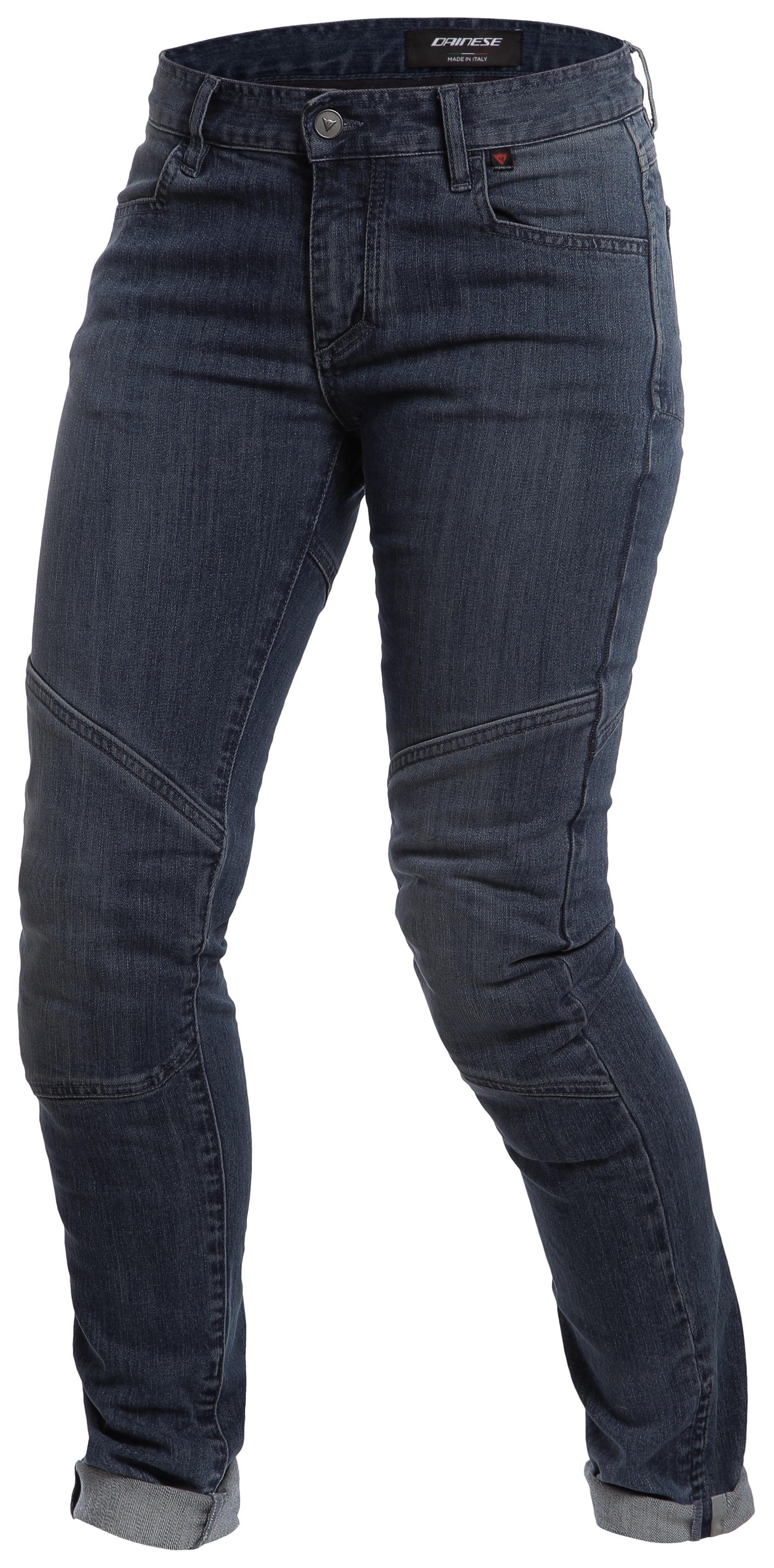 Women's Amelia Dainese Dainese Slim Jeans gf67by