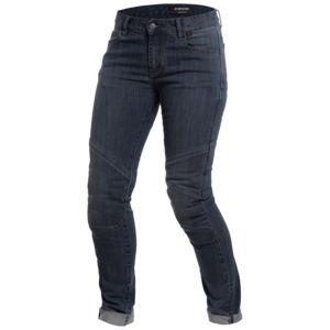 Dainese ladies jessville skinny kevlar jeans