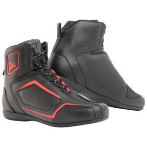 Dainese Dyno Pro D1 Shoes
