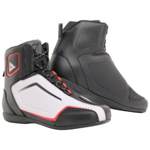 Dainese Raptors Air Shoes