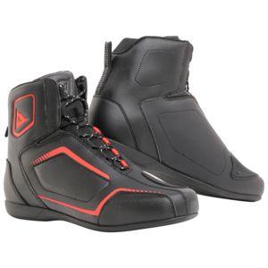 Dainese Raptors Shoes