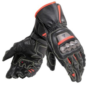 Dainese Full Metal 6 Gloves