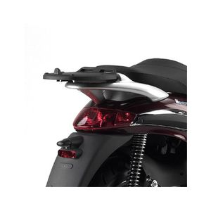 Givi E341 Top Case Rack Piaggio Beverly 200 / 250 2003-2004