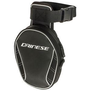 Dainese Leg Bag