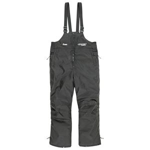 Joe Rocket Youth Storm Bib