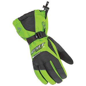 Joe Rocket Storm Gloves