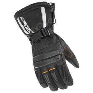 Joe Rocket Extreme Textile Gloves