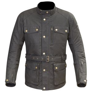Merlin Atlow Jacket