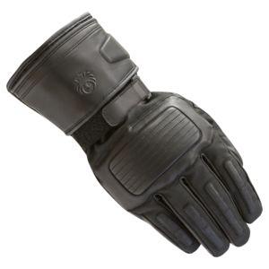 Merlin Croxton Gloves