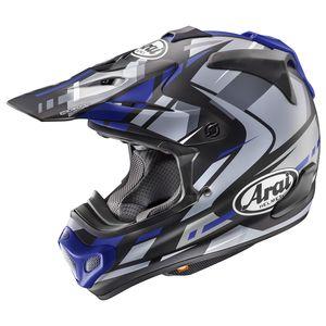 Arai VX Pro 4 Bogle Helmet