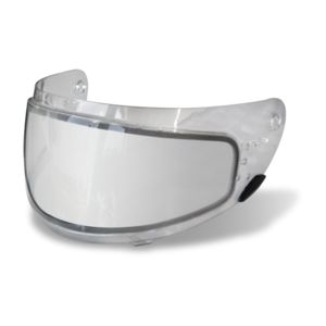 Bell ClickRelease Dual Lens Face Shield
