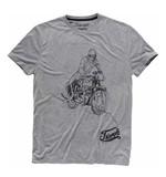 Triumph Tom T-Shirt