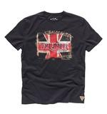 Triumph Terence Union T-Shirt